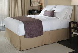 manhattan decorative pillows and bed scarves  warp  phil