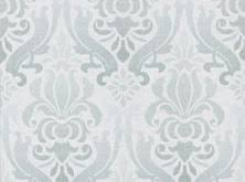 Did You Know: Wallpaper & Wallcoverings