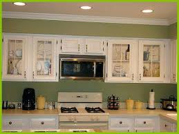 kitchens with white cabinets and green walls. Beautiful Cabinets Kitchens With Green Walls Kitchen White Cabinets Unique  Cream  On Kitchens With White Cabinets And Green Walls N
