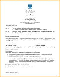 Pet Boarding Invoice Template Free Sample Cleaning Contracts