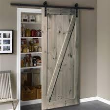 garage door panels lowesShop Doors at Lowescom