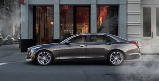 Cadillac Reviews Cadillac Price Photos And Specs Car