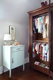 pull down closet rod curta cabet ikea reviews back wall mount