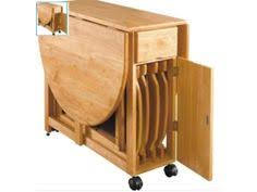 folding tables with chairs. folding dining table and 4 chairs picture 1 tables with h