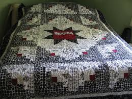 354 best log cabin quilts images on Pinterest | Linens, A log and ... & PICTURE OF BEAUTIFUL LOG CABIN QUILT Adamdwight.com