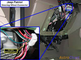 here is a remote starter wiring guide including pictures jeep 2008 jeep patriot radio wiring diagram click image for larger version name naschart06270 800 jpg views 5285 size