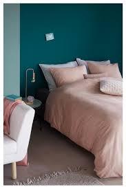 Bettwäsche Soft Pink In 2019 Schlafzimmer Ideen Pastel Home