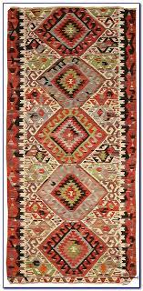 turkish kilim rugs australia