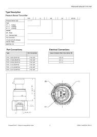 wiring diagram of godrej refrigerator wiring image godrej refrigerator wiring diagram 4q6u dpwhh com on wiring diagram of godrej refrigerator