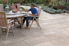 how much does a new patio cost marshalls