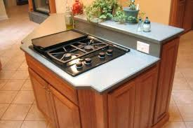 kitchens with island stoves. Kitchen Islands Stove Island With Small Pertaining To Stoves Designs 18 Kitchens A