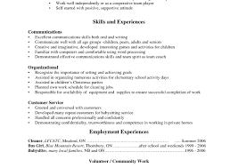 Fancy Professional Resume Builder Service Gift Documentation