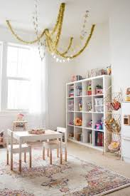Best 25+ Playrooms ideas on Pinterest | Playroom ideas, Playroom and Kid  playroom
