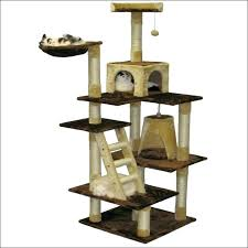 cat trees for sale. Cat Trees For Sale Cheap Medium Size Of Houses