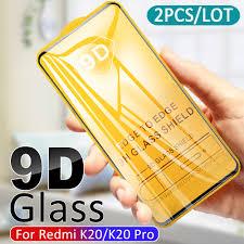 9D полный <b>защитный экран</b> протектор ударопрочный стекло ...