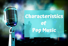 Stream instrumental background music for presentations (free download), a playlist by ashamaluevmusic from desktop or your mobile device Characteristics Of Pop Music An Introduction Cmuse