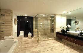 modern luxury master bathroom. Interesting Master Large Bathroom Design Ideas Modern Luxury Master  Designs  Inside Modern Luxury Master Bathroom