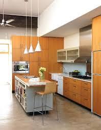 modern kitchen ideas 2014. Modren Modern Modern Kitchen Images Minimalist 2014 Intended Modern Kitchen Ideas