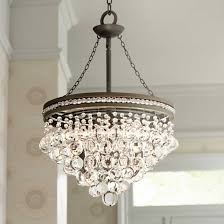 home decor affordable modern lighting incredible affordable modern lighting including chandeliers design fabulous inspirations pictures