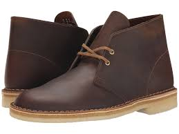 Men S Shoes Shipped Free Zappos Com