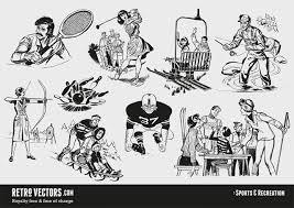 Illustratorデザインをより楽しくすごい無料ベクター素材30個まとめ