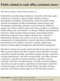Chiropractic Assistant Resume   Samples csat co  Desk Assistant Cover Letter  Cover Letter Help Desk Resume Cv
