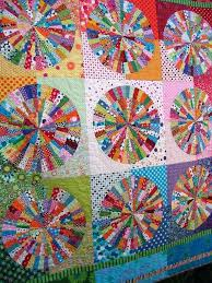 polka dot duvet cover ikea beautiful pinwheel quilt this i have to attempt someday polka dot