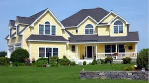 exterior house color design. house color design exterior with colors i