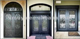metal front doorSteel Exterior Doors  Myfavoriteheadachecom  myfavoriteheadachecom