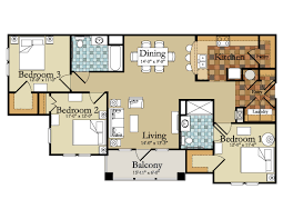 3 Bedroom House Floor Plans And This Modern 3 Bedroom House Floor Plans  Modern Home Bedroom ...