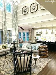 high ceiling decorating ideas vaulted ceiling decorating ideas living room high ceiling wall decor ideas outstanding best ideas about decorating tall walls