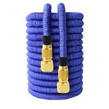 best ing garden hose flexible hose garden watering pipe double latex high pressure car wash hose