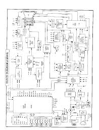 lg tv circuit diagram lg image wiring diagram tv reparation lg wiring diagram wiring diagram and schematic on lg tv circuit diagram