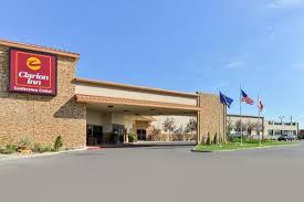 garden city inn. We Travel From Oklahoma City To Garden City- Review Of Clarion Inn TripAdvisor