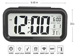 digital office wall clocks digital. Digital Wall Clocks Battery Operated Pertaining To Decorations 16 Office