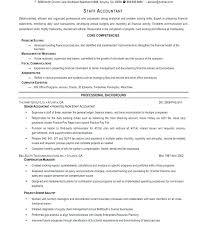 Accounting Clerk Resume Sample Resume For Accounting Clerk
