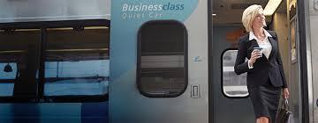 Amtrak Travel Ways To Redeem Amtrak Guest Rewards
