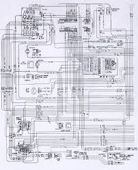 79 camaro wiring diagram wiring diagrams best camaro wiring electrical information 79 camaro heater wiring diagram 79 camaro wiring diagram