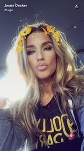 2564 best Jessie James Decker II♕ images on Pinterest | Jessie ...