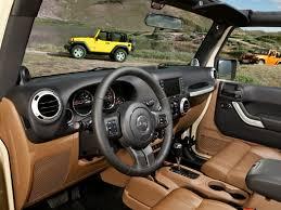 jeep rubicon 2014 interior. Unique Rubicon 2014 Jeep Wrangler Unlimited SUV Sport 4dr 4x4 Interior Throughout Rubicon W