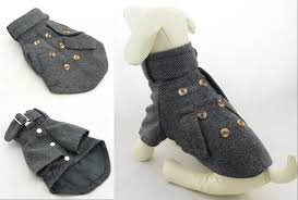 <b>2015 New Pet Dog Clothes</b> Elegant High-Necked <b>Puppy</b> Suits ...