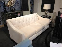 sofas at macys. Full Size Of Sofa:enticing Macys Chloe Sofa Picture Inspirations Tufted Sofas At Five Favorites A