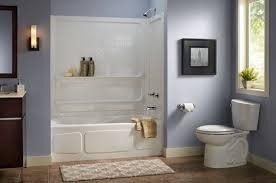 bathrooms designs ideas. Full Size Of Interior:21 Bathtub Shower Combo Design Ideas For Bathroom Furniture Cool Tub Bathrooms Designs S
