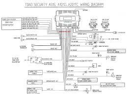 primary k9 car alarm wiring diagram omega car alarm wiring diagrams car alarm wiring diagram meriva primary k9 car alarm wiring diagram omega car alarm wiring diagrams cool cobra car alarm wiring