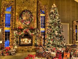 free christmas tree wallpaper. Simple Wallpaper With Free Christmas Tree Wallpaper I
