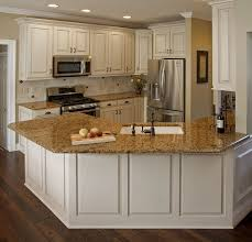 Average Cost To Reface Kitchen Cabinets Cool Kitchen Cabinet Refacing Costs For Your Kitchen Design Ideas