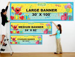Banner Printing Print N Pixel