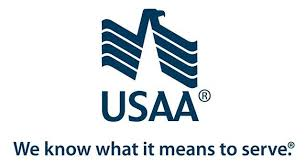 Dec 08, 2020 · credit card insider is an independent, advertising supported website. Compare Usaa Credit Cards Credit Shout