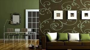 Small Picture Home Interior Design Styles