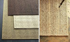 crate and barrel rugs crate and barrel area rug furniture awesome crate and barrel area crate and barrel rugs